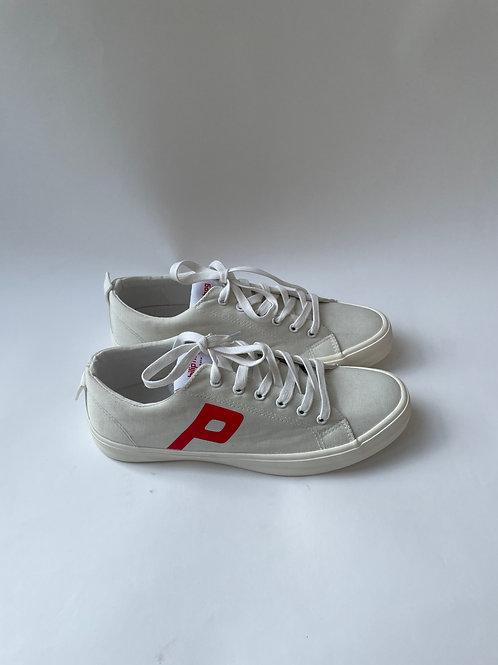Philiphog Anderea  sneakers