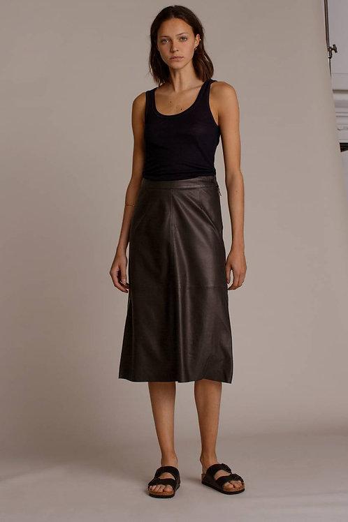 Humanoid Britts skirt