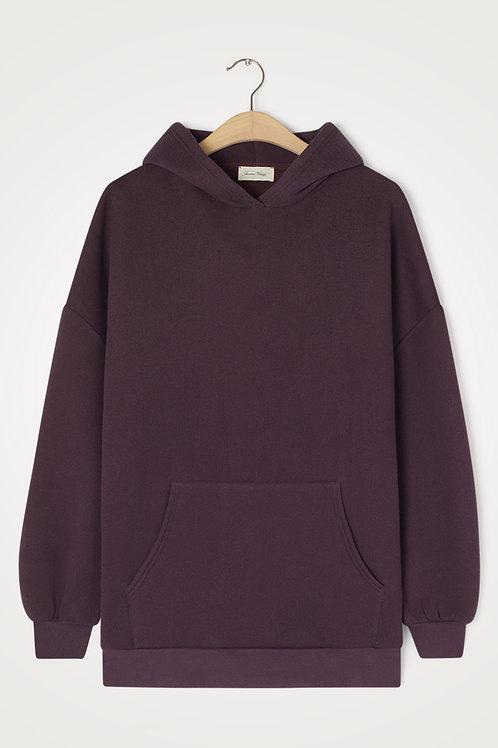 American Vintage sweater ikatown