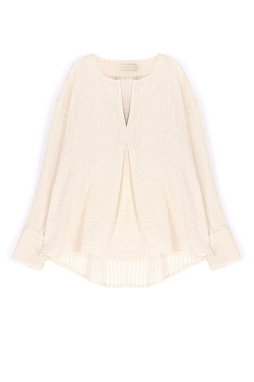 Momoni Verona blouse