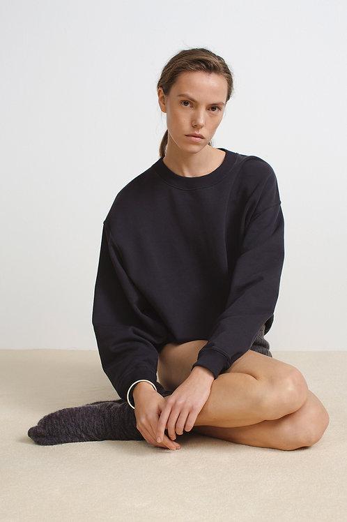 Humanoid holzer sweater