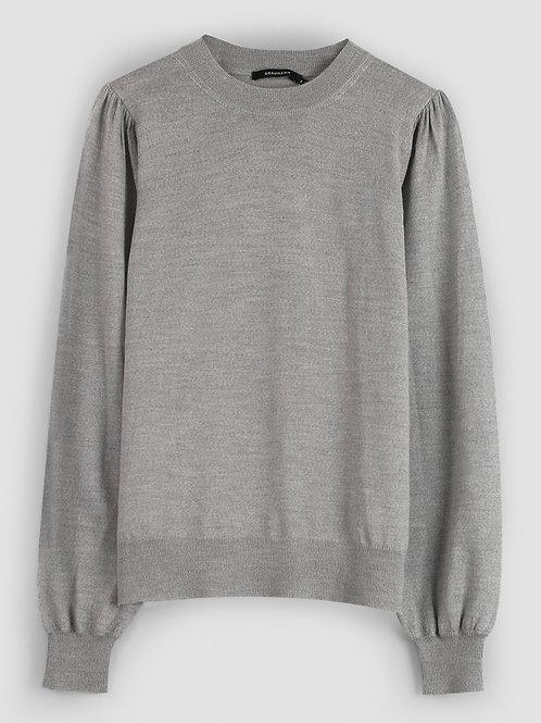 Graumann lucca shirt