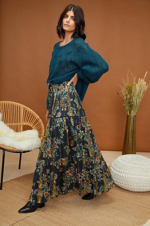 Frankzap skirt