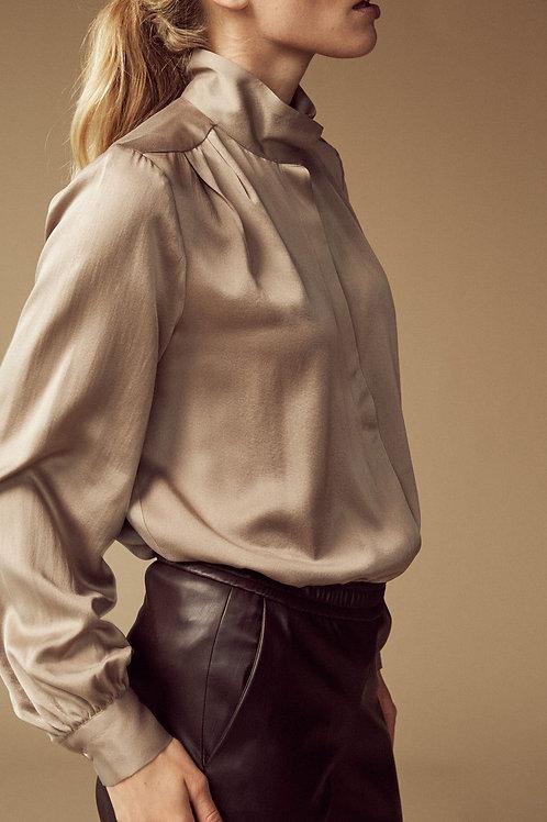 Femmesdu sud Vianne blouse