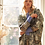 Thumbnail: Kimmi Kimono