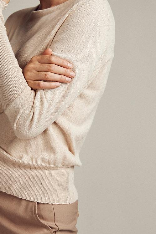 Pullover Cheri