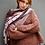 Thumbnail: Talking Wallls Fiets sjaal
