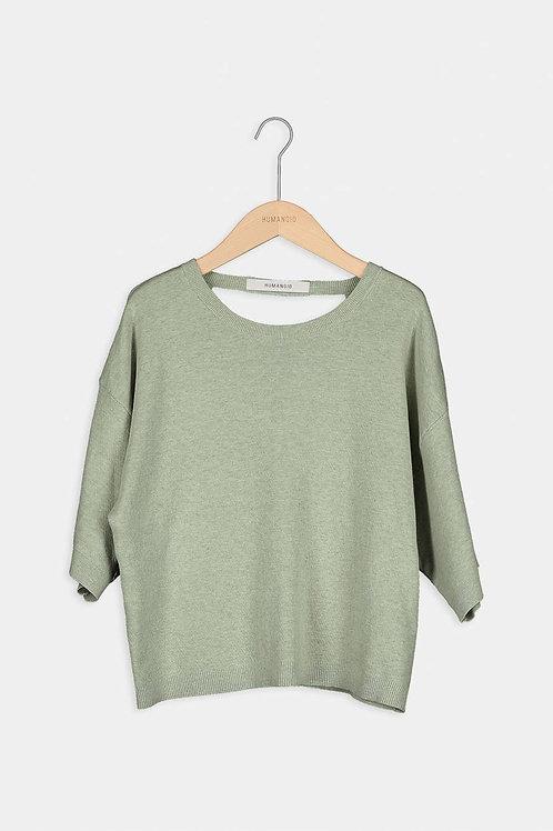Humanoid Simav sweater
