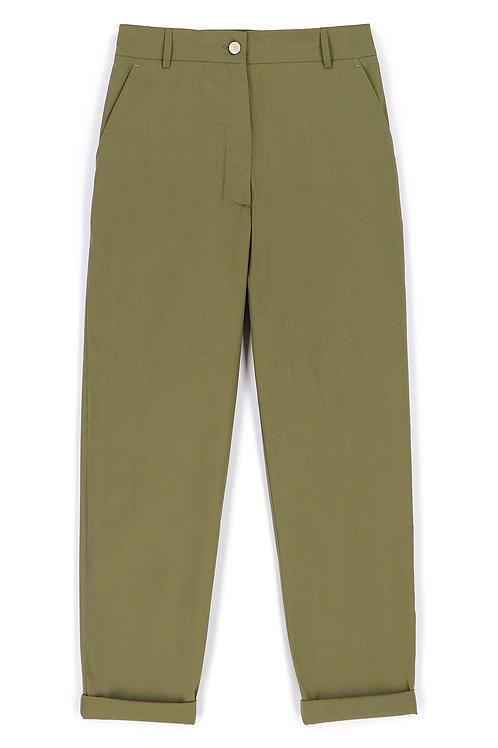 Momoni Castana pants
