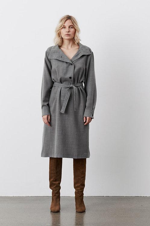 Gima dress