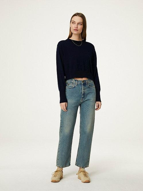Lois Dana  Kape Shatter jeans