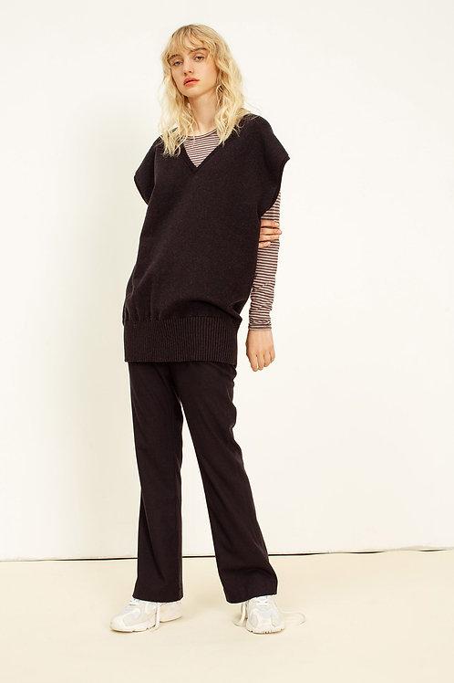 Humanoid ria trouser
