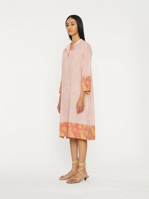 Attic & Barn Colicot dress