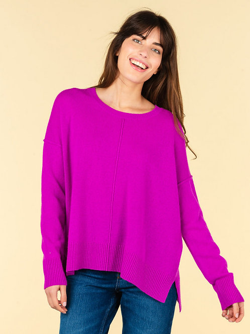 Absolute Cashmere kenza sweater