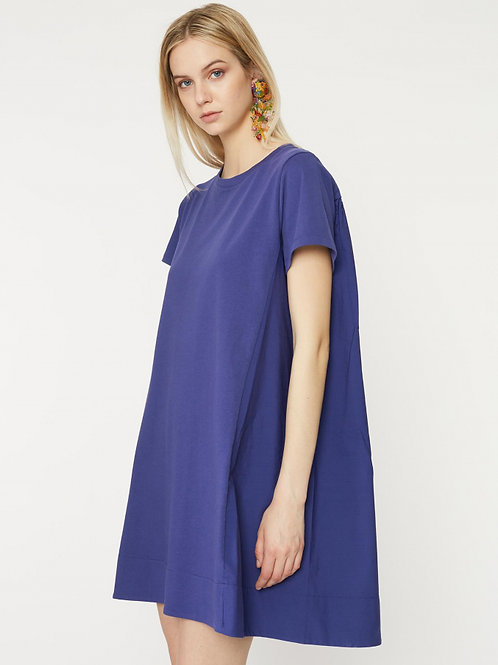 Attic & Barn everyday dress