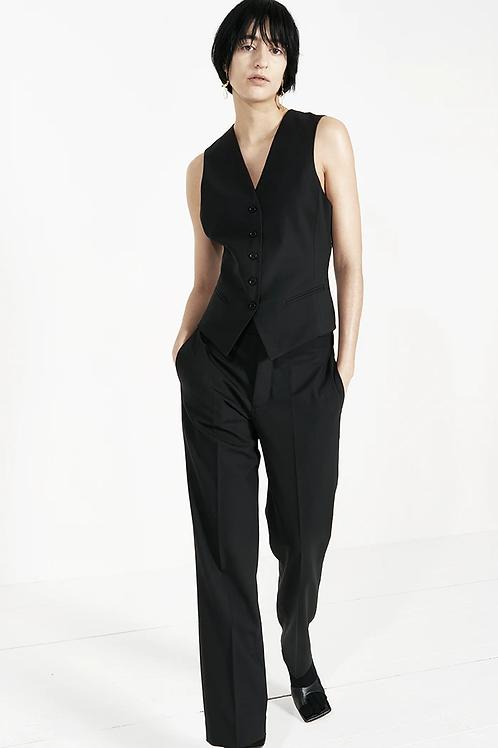 Eva waistcoat