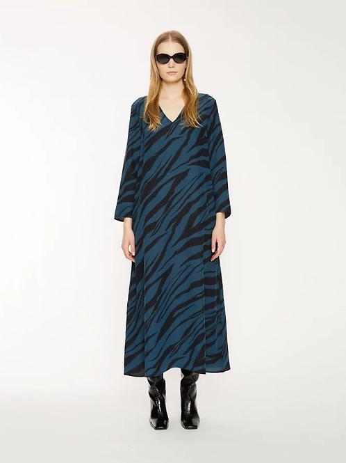 Attic & Barn Zavina dress