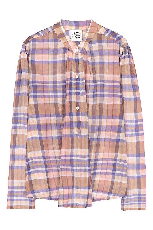 Attic & Barn Gaia shirt