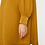 Thumbnail: Attic & Barn edward dress