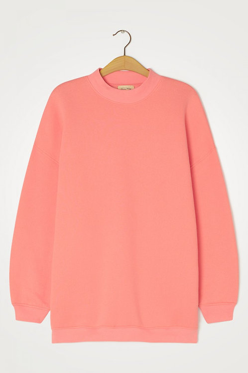 American Vintage Ikatown sweater