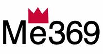 Me369_-_Logo-01.webp