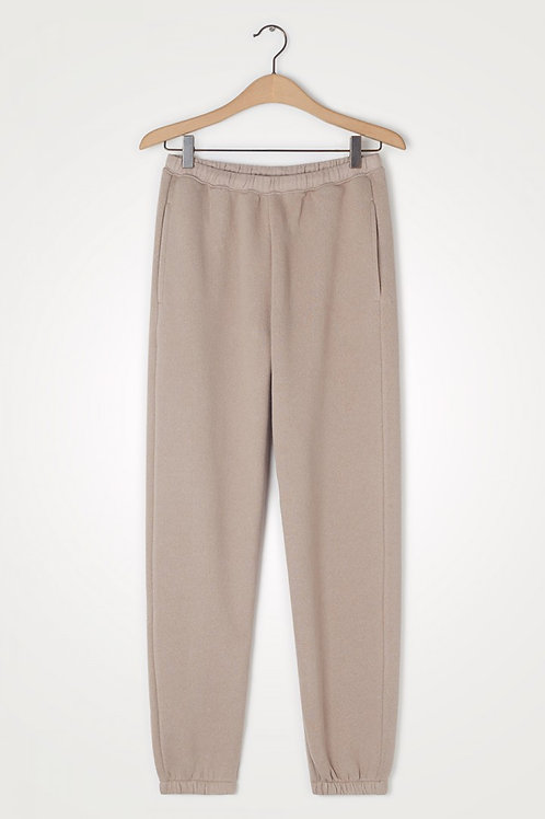 American vintage ikatown jogger