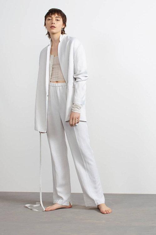 Humanoid kally trouser