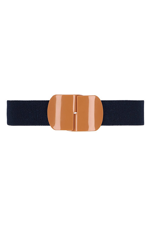 Attic & Barn Nilay Belt