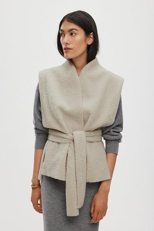 Drykorn ST IVES coat