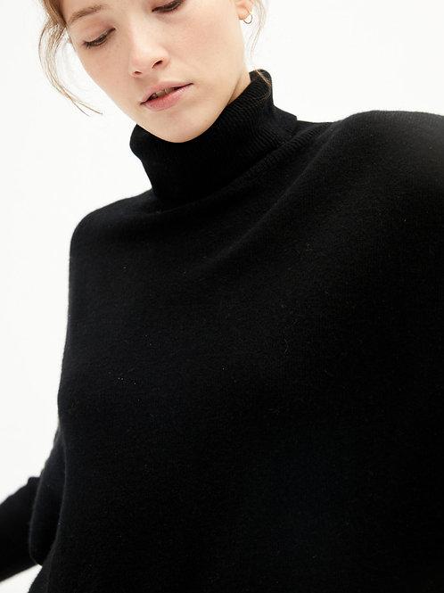 Absolute cashmere clara sweater
