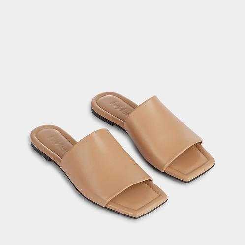 Ivylee India sandaal