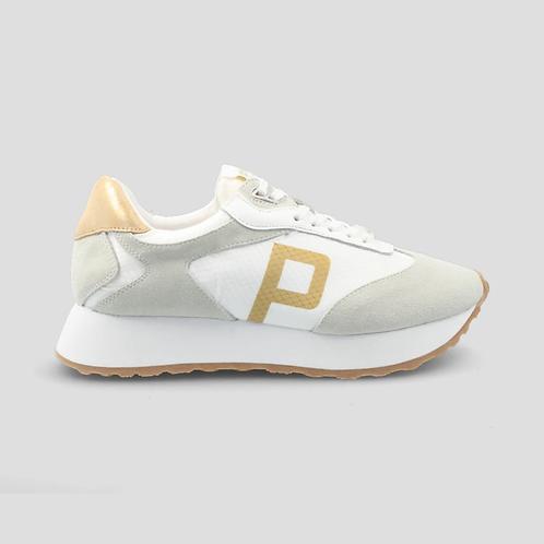 Philiphog Mary sneaker