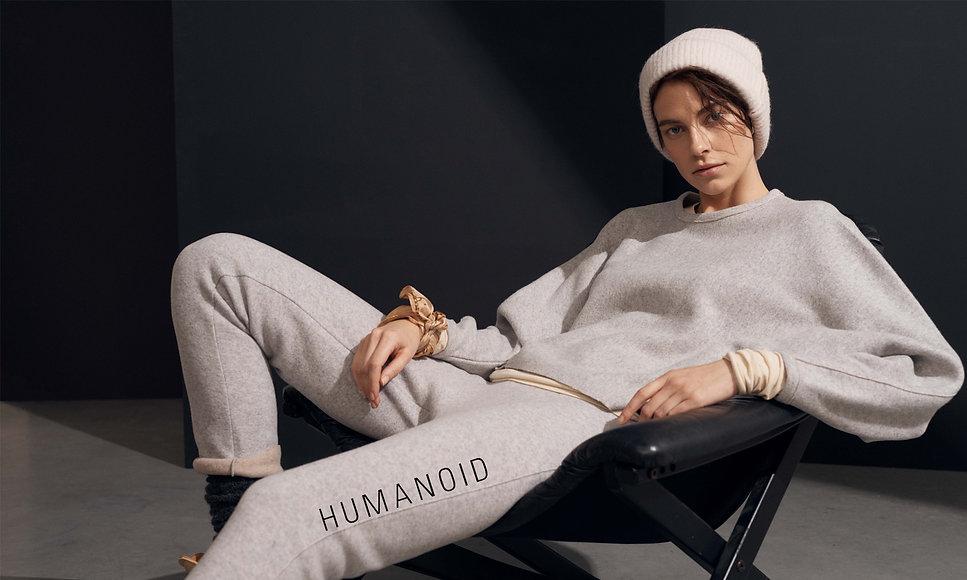 Human 1.jpg