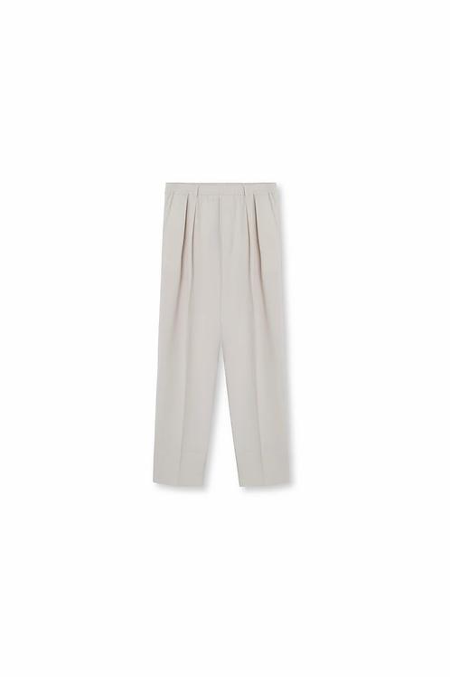 Graumann Opal Pants