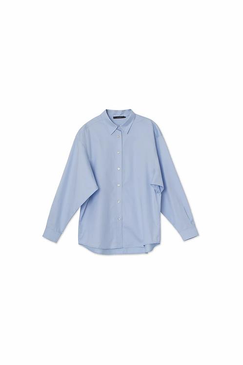 Graumann anna shirt