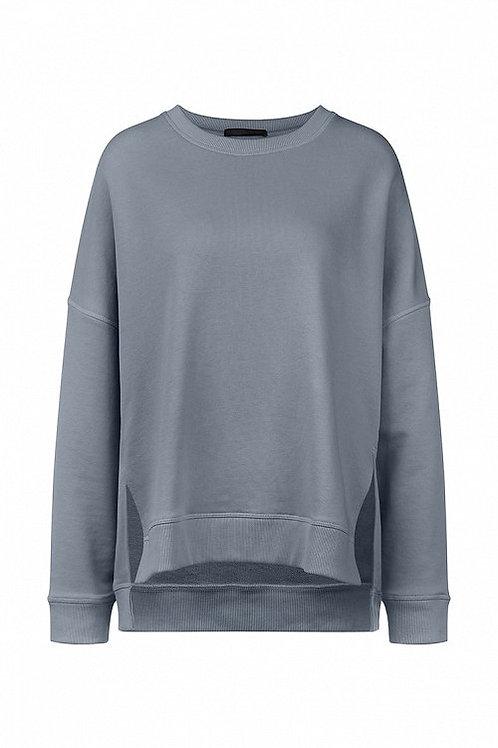Drykorn Lunaia sweater