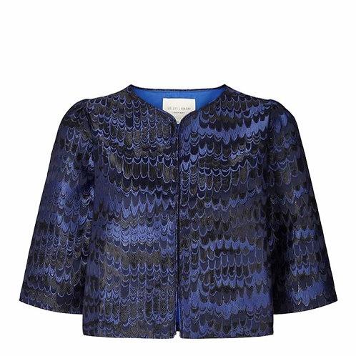 Trine Jacket, dark blue