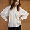 Thumbnail: Project AJ117 saga blouse
