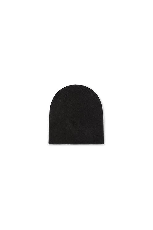 Graumann Moly hat