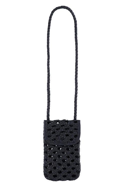 Attic & Barn Avril phone bag
