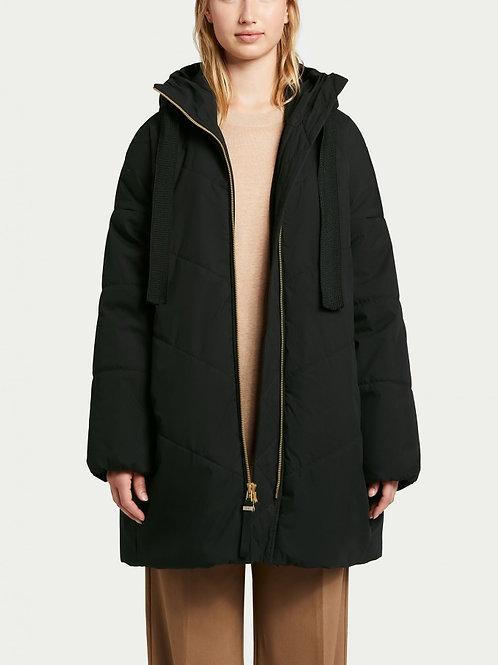 G-LAB Ayla winter coat