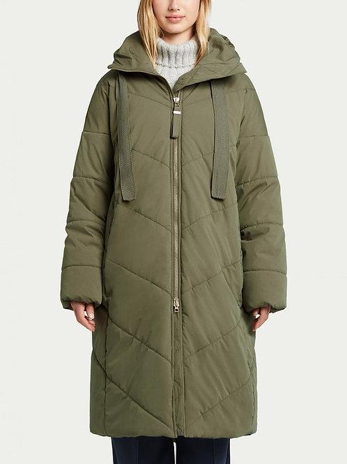 G-lab Blossom coat