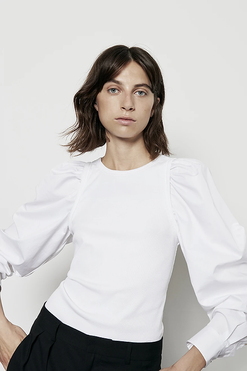 Graumann Masha T-shirt