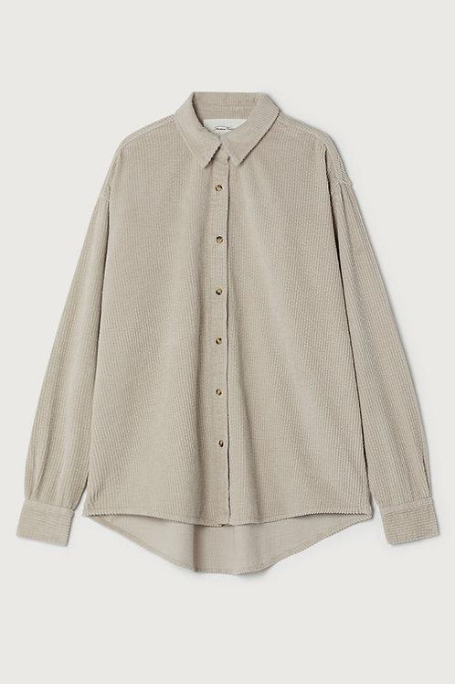 American vintage padow blouse