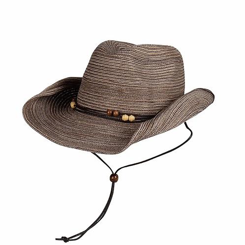 Bronte Andy hoed
