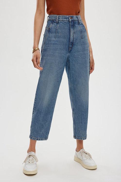 Drykorn mind jeans
