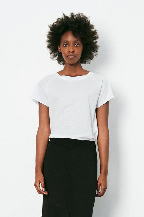 Rabens Sheela t-shirt