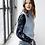 Thumbnail: Project AJ117 blouse