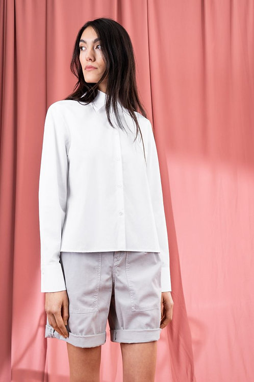 Drykorn Charlad blouse