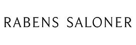 New Logo rabens.png